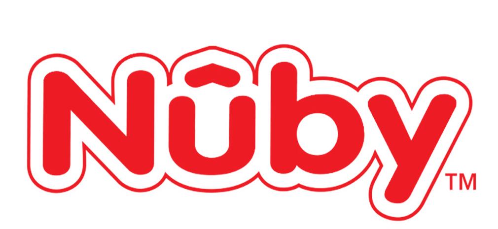 NUK-USA_Logo_CMYK_highres2