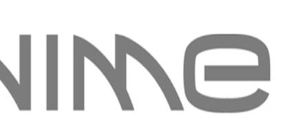 bio02
