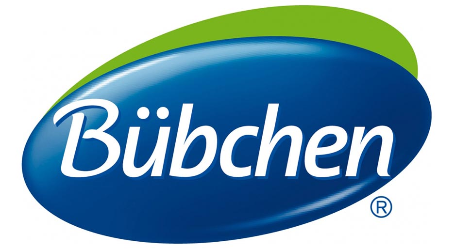 новый bubchen